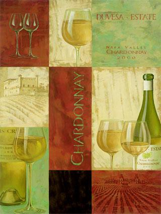 wine pics myspace